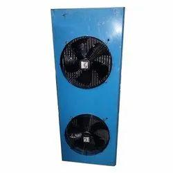 Indoor Evaporator Unit