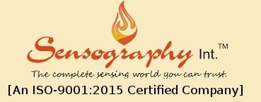 Sensography International