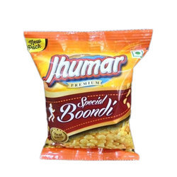 Salted Boondi