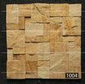 Sandstones Slate 1004