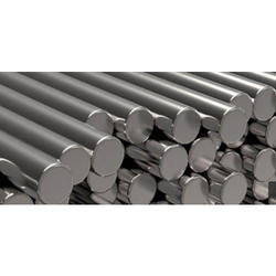 321H Stainless Steel Round Bars