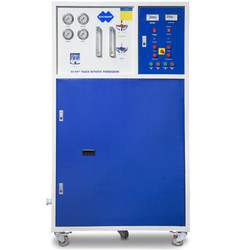 Grand 250 Alkaline RO Water Purifiers