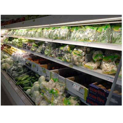 Vegetable Cold Storage Room Rental