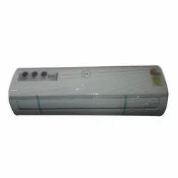 Split Air Conditioner, Capacity: 2 ton
