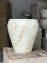 Garden Marble Planter -MP-10
