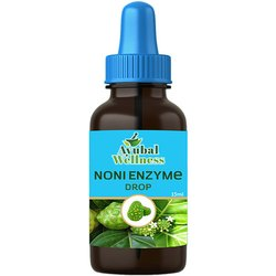 Noni Enzyme Drop (Boosts Immunity.)