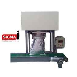Powder Packaging Machinery