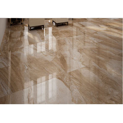 Drawing Room Floor Tile, 6 And 10 Mm, Rs 44 /square feet SMJ Marble & Granite | ID: 20130167130
