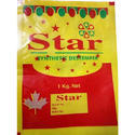 Star Synthetic Distemper Paste