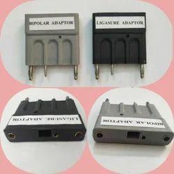 Valleylab Medtronic用于船只密封剂 -  Ligasure-Bipolar适配器,用于医院