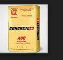 Ultratech Concrete Plus Cement