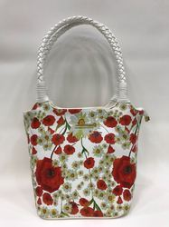 Ladies Special Bag