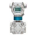 Honeywell Smartline Differential Pressure Transmitter