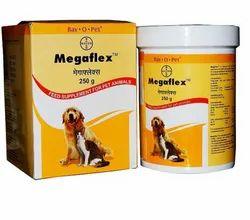 Megaflex  250g
