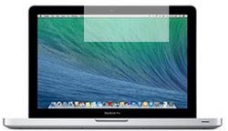Apple MacBook in Gurgaon, ऐपल मैकबुक, गुडगाँव