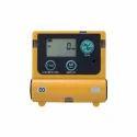 Co Monitor & Detector