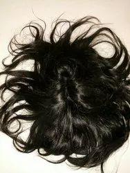 Hair Weaving Service