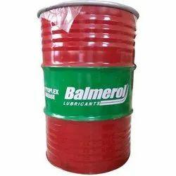Balmerol Supertech PD 00