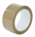 Adhesive Paper Tapes