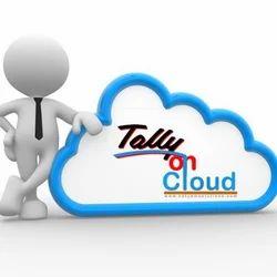 Tally Erp 9 On Cloud