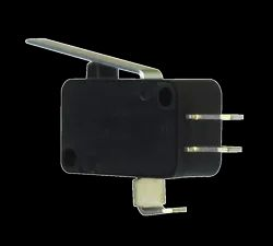 VMS Level Lug Type Micro Switch