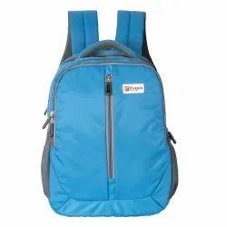 17 School Bag