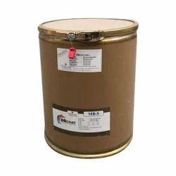 Drcoat High Quality Moisture Barrier