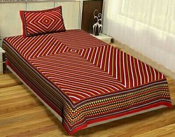 Single Bed Sheet 60x90-Rapid Print