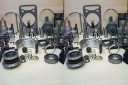 1200-350 Air Compressor Diesel Engine Spare Parts