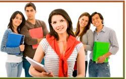 PG Diploma in Computer Application Courses