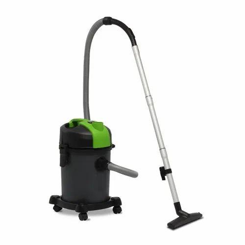 YP 1/20 1400 Vacuum Cleaner