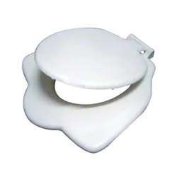 Anglo Indian Toilet Seat Manufacturers Suppliers