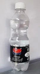 Soft Drink Transparent Pinch Strong Soda, Liquid, Packaging Type: Bottle