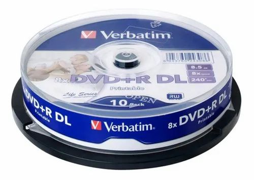 It's just a photo of Printable Dvd Rs pertaining to dual layer