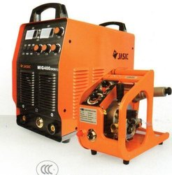 Mig Jasic Make Welding Machine