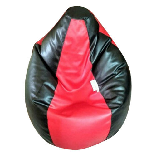 Magnificent Cozy Bean Bags Chennai Manufacturer Of New Item And Fancy Evergreenethics Interior Chair Design Evergreenethicsorg