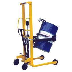 Industrial Lifts Supplier in Delhi NCR
