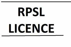 RPSL License Service