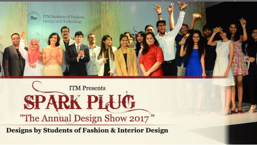 Fashion And Interior And Communication Design Course In Kalkaji New Delhi Itm Group Of Institutions Id 16994033773