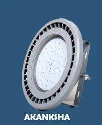 AGUILA Series LED High Bay Light