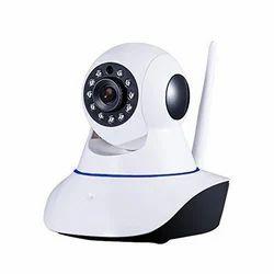 Wi - Fi Camera