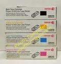 Xerox 6140 Toner Cartridge