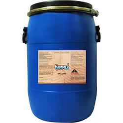 Hammer Deluxe Industrial Grade Commercial Wood Adhesive