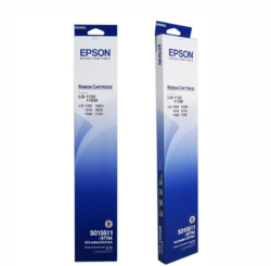 Epson LQ-1170/LQ -1150 Ribbon New
