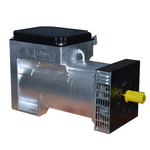 10 KVA Alternator For Diesel Generator Agriculture Power