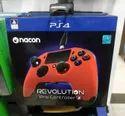 Nacon Controller Pro V2