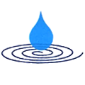 Eco Water Solutions Technologies Private Limited