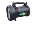 Mangal Searchlight MS-1030