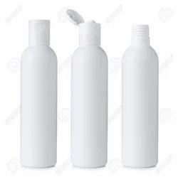 Ketoconazole ZPTO Shampoo