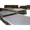 Stainless Steel 304 Sheets